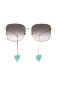 GG1030SK 003 sunglasses