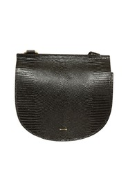 Paris Tomas leather bag
