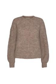 Edosa Knitwear