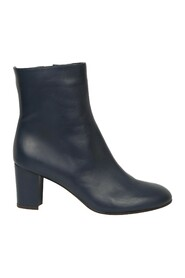 STIVALI ANKLE BOOT