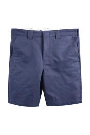 Gobden Shorts