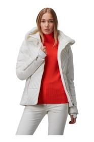 Poudreuse Ski Jacket