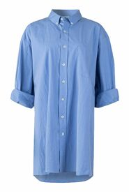Pre-owned Oversized Shirt