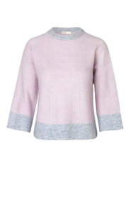 Cille 3 sweater