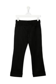 PANTS N21P56F
