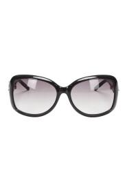 Begagnade glasögon