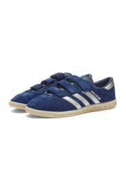 Frankfurt Sneakers