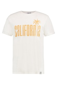 ts california Kultivate/ecru