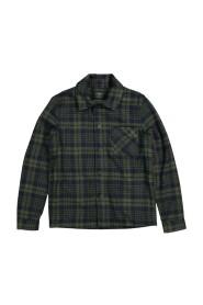shirt m2124043