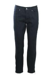 MAGIC FIT Jeans