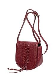 Cross body bag GIPSY DIVA SMALL