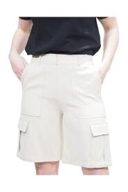 Citrine Shorts