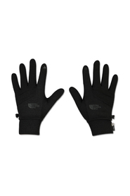 GLOVES ETIP RECYCLED GLOVE NF0A4SHAJK3