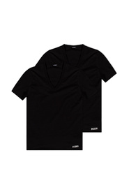 T-shirt two-pack