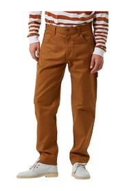 Fairdale Twill Pants