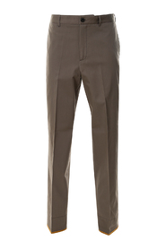 Trousers 140609743870