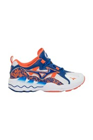 Wave Rider 1 Sneakers