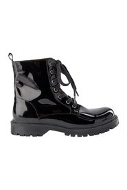 Lucia Boots