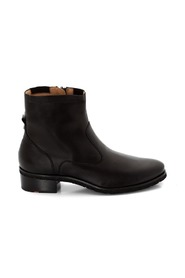 Boots 28-357-00 / 801