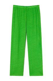 Lolosister Trousers - Frog