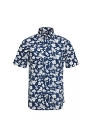 MATROSTOL SUMMER PALM SHIRT