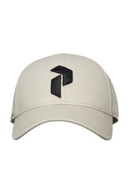 Natur Peak Performance Retro Caps