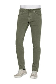 Trousers 717_8302S