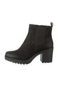 Vagabond shoes