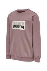 DUO Sweatshirt
