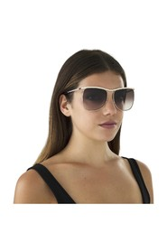 Kvinders Tilbehør Solbriller GG0820S