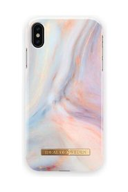Iphone Xs Max Accessories