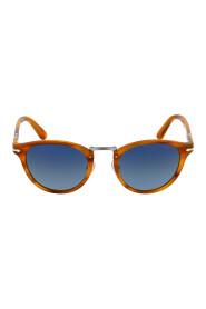 0PO3108S 95/56 sunglasses
