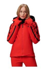 Sidonie Ski Jacket