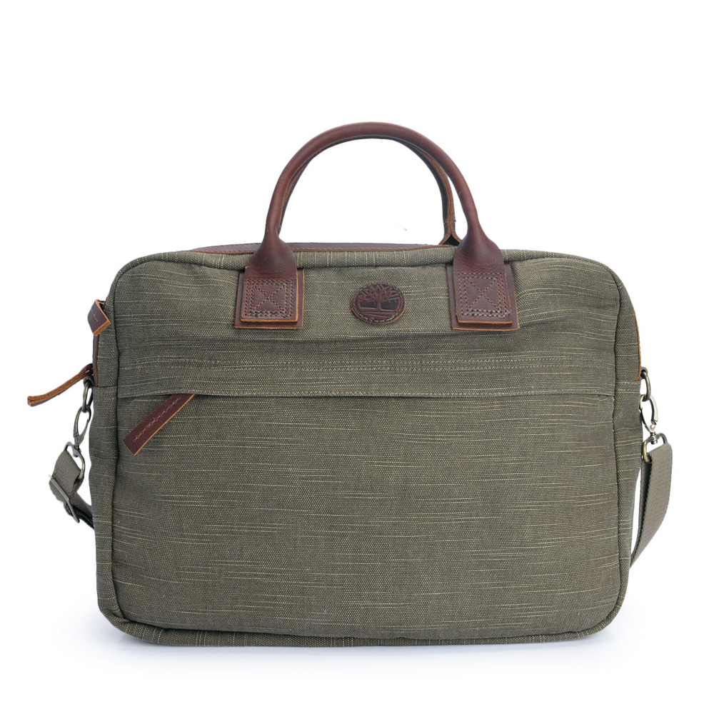 Torba na Laptop Briefcase