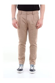 A2083131780 Trousers
