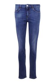Jeans UA1013D4506 78173