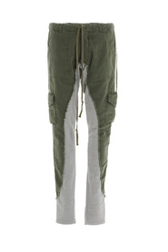 Greg Lauren Trousers