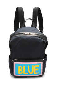 Pre-owned  Backpack