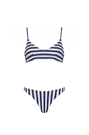 Stripet Watercult bikini