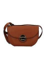 K60K608434 Shoulder Strap Bag