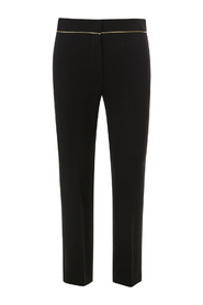 Trousers 11310117600