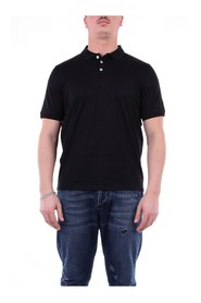 AU2591B Short sleeve T-shirt