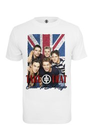 36 Ladies Take That Group Photo Tee
