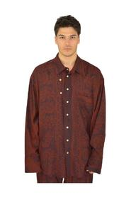 TWISTED SHIRT BATIK H28006711