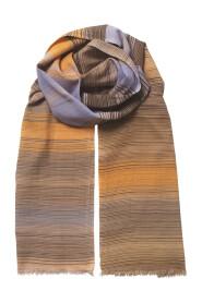 Chalina Stripe Tørklæder 2104611006