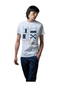 T-shirt RMR313