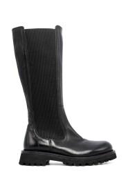1DW250-CU boots