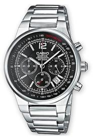 watch UR - EF-500D-1A