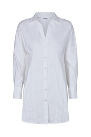 Moulin Pleat Shirt