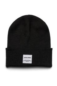 12150627 LONG BEANIE HAT